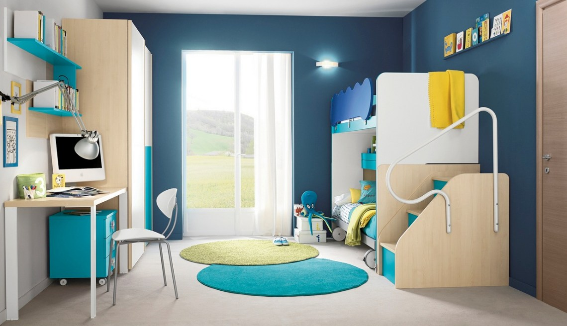 Image Result For Bedroom Color Ideas