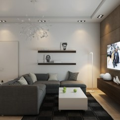 Modern Living Room Design In Nigeria Furniture Cushions Interior Ideas Like Architecture Follow Us