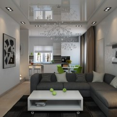 Lime Green And Red Living Room Ideas Small Contemporary Design Three Striking Modern Home Designs
