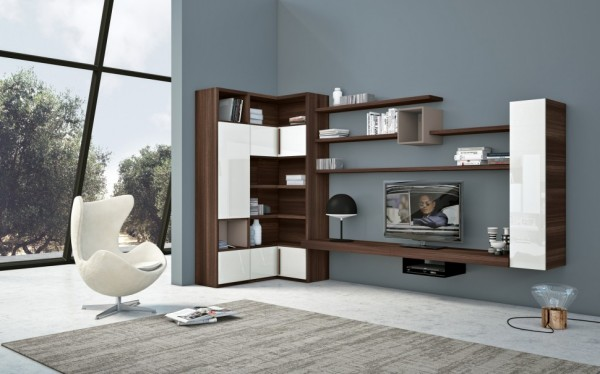 cheap wall units for living room design modern style with storage inspiration 32