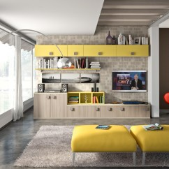 Wall Unit Designs For Small Living Room White Corner Units Modern With Storage Inspiration