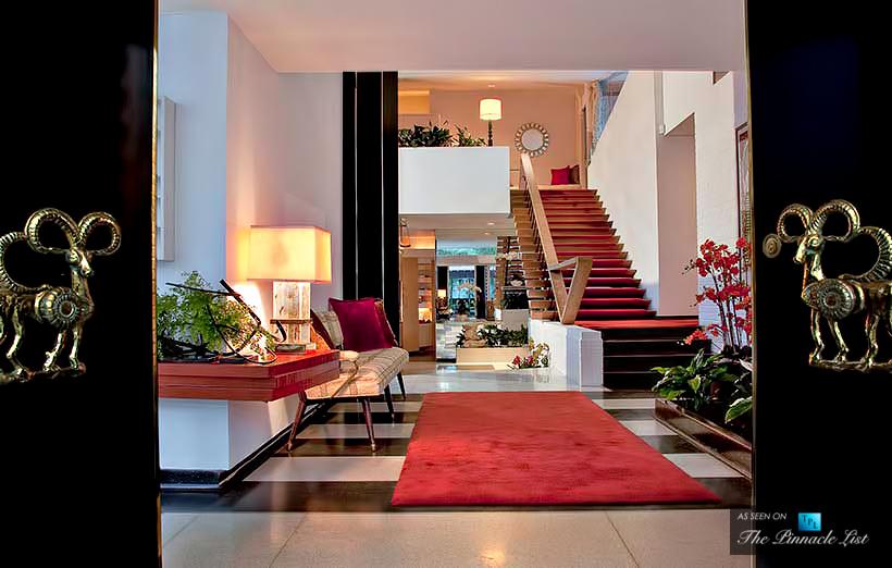 beach style living room decor home ideas for luxurious hallway | interior design ideas.