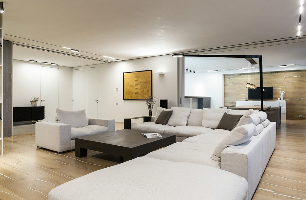 best interior design ideas living room rooms with brown sofa taupe cream l shaped like architecture follow us