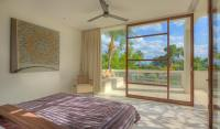 Serene bedroom | Interior Design Ideas.