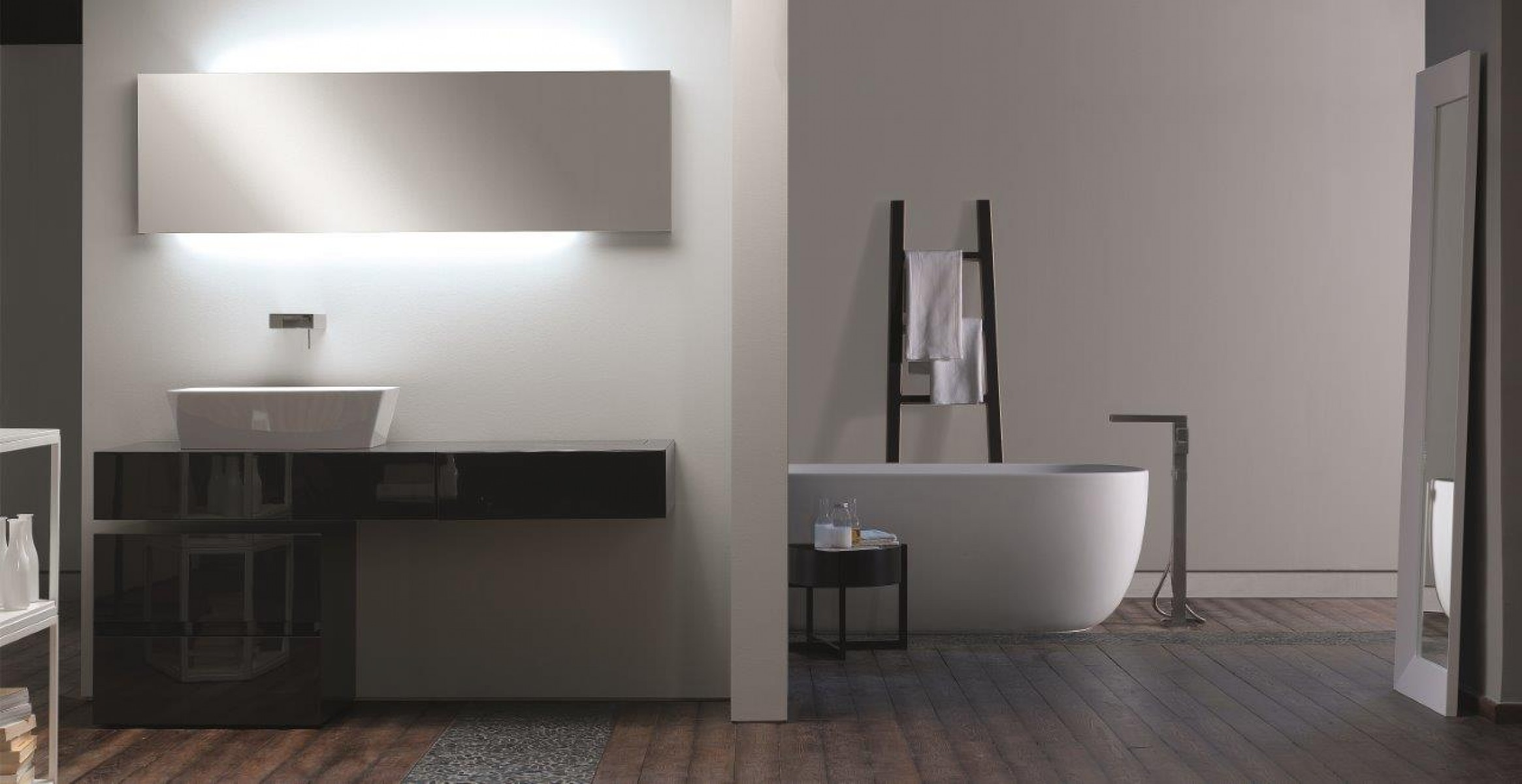 Ultra Modern Home Accessories
