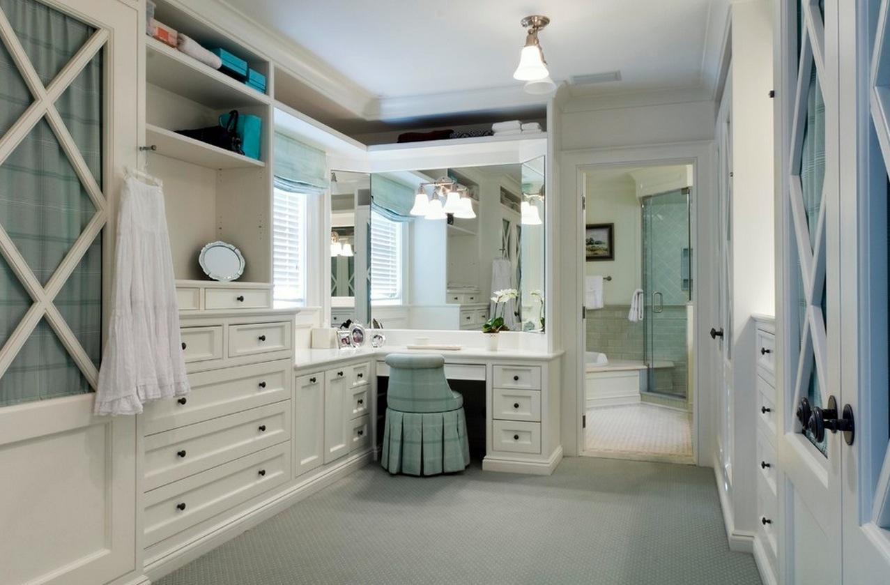 pictures of chair rails in bathrooms swing ebay bathroom vanity ideas