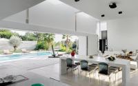 Modern Villa With Pool