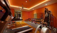 villa5-gym-1 | Interior Design Ideas.