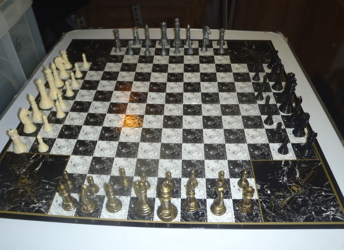 4 way chess online subaru outback wiring diagram compare hexagonal board images frompo