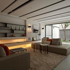 Contemporary Asian Living Room Design Ideas Furniture Arrangement Some Stunningly Beautiful Examples Of Modern Minimalistic Decor