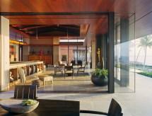 Bali Style Homes Designs