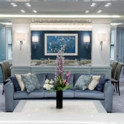Best High End Kitchen Appliances Mosaic Floor Tiles Luxury Yacht Interior Design