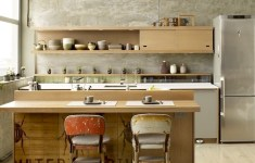 Practical Zens Kitchen That Everyone Must See