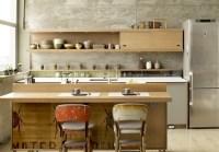 Zen kitchen | Interior Design Ideas.