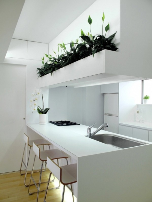 Korean Interior House Design