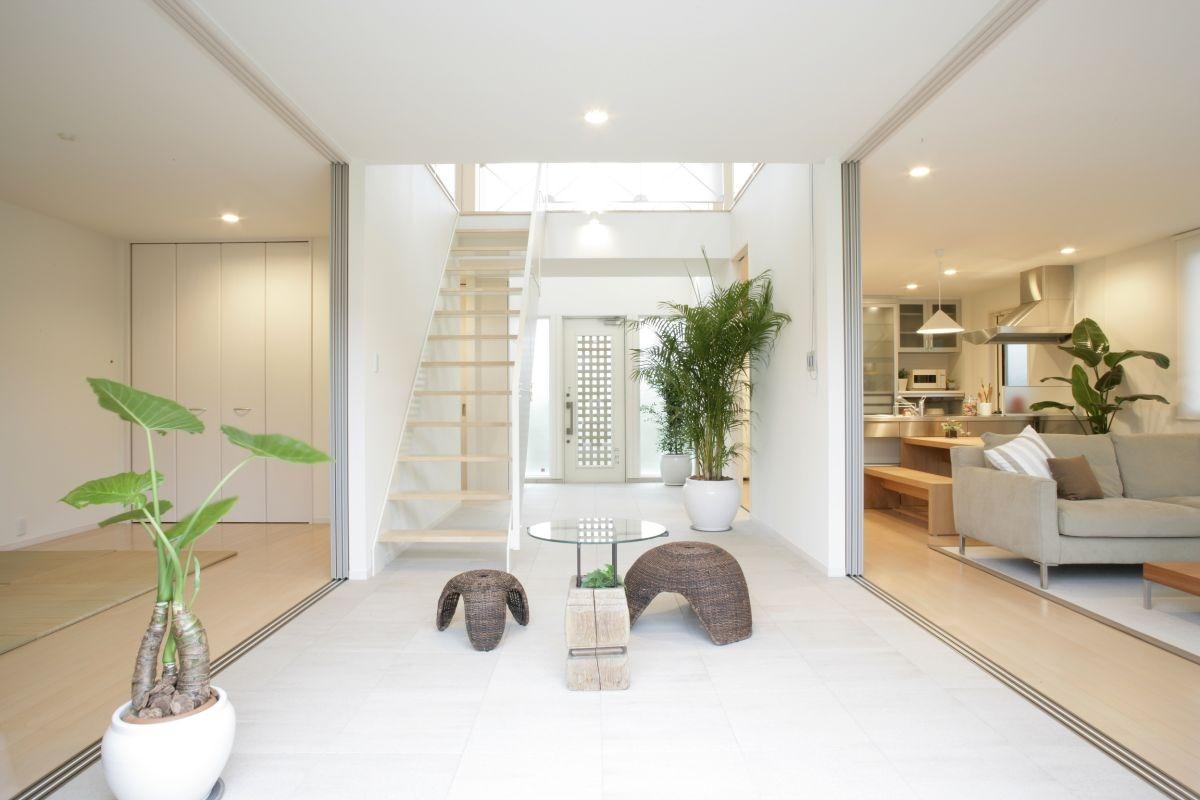 Interior Design Zen - Interior designing home