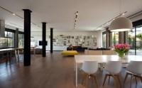 Modern apartment decor | Interior Design Ideas.