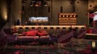 Bar interior design   Interior Design Ideas.