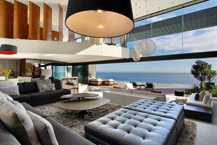 30 Super Luxury Home Design Interior Design Ideas