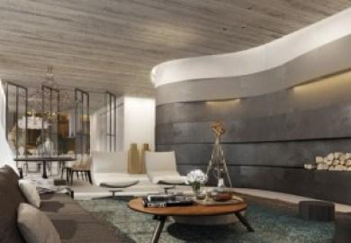 Luxury Interior Design Ideas Interior Designs Home