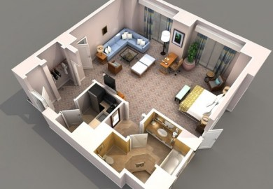 3d Flooring For Sale Us