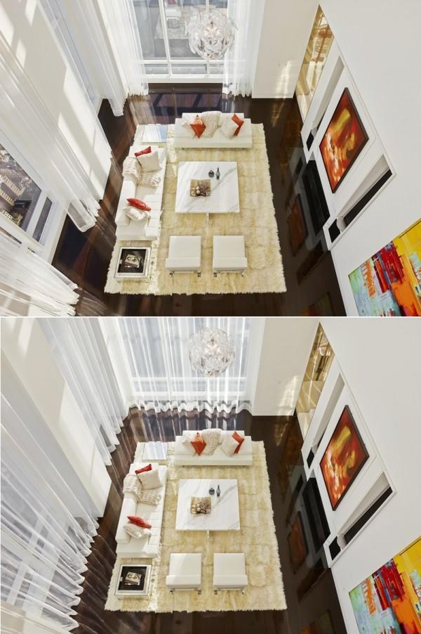 Kitchen Design 10 X 7