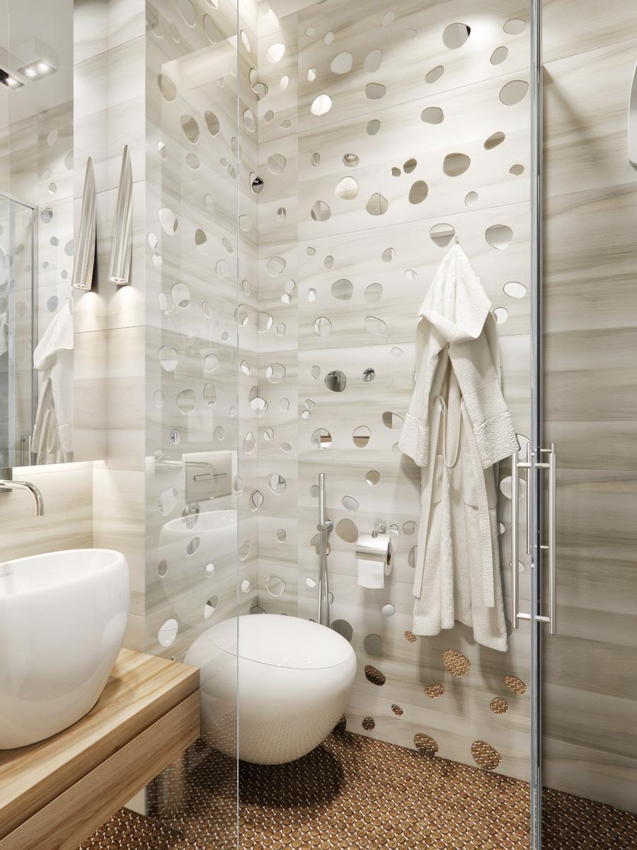 beautiful toilet  Interior Design Ideas