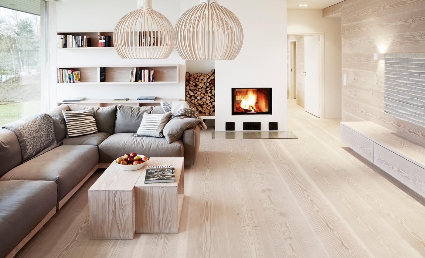 living room ideas with light wood floors metal wall art for beautiful flooring