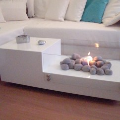 Coffee Tables For Small Living Rooms Corner Sofa Designs Room 20 Uniquely Beautiful