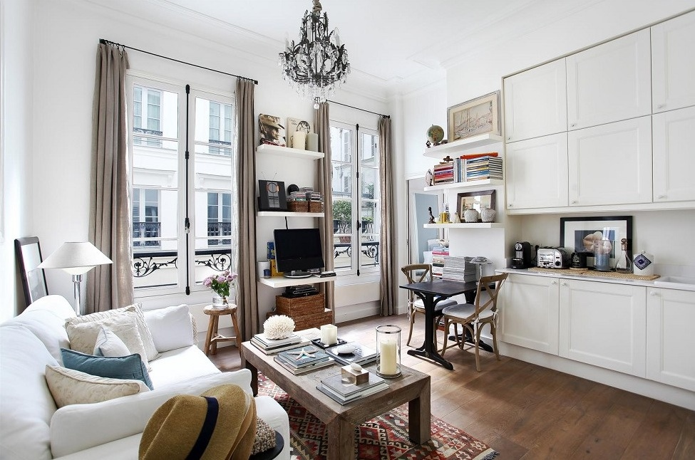 french living rooms images nice paint for room interior design the beautiful parisian style