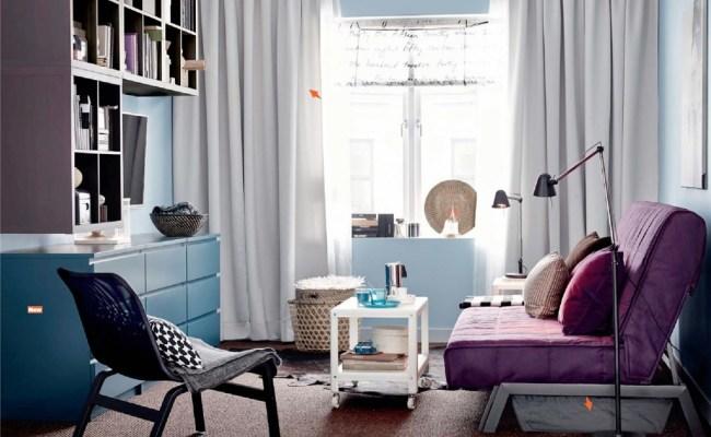 Ikea 2015 Catalog World Exclusive