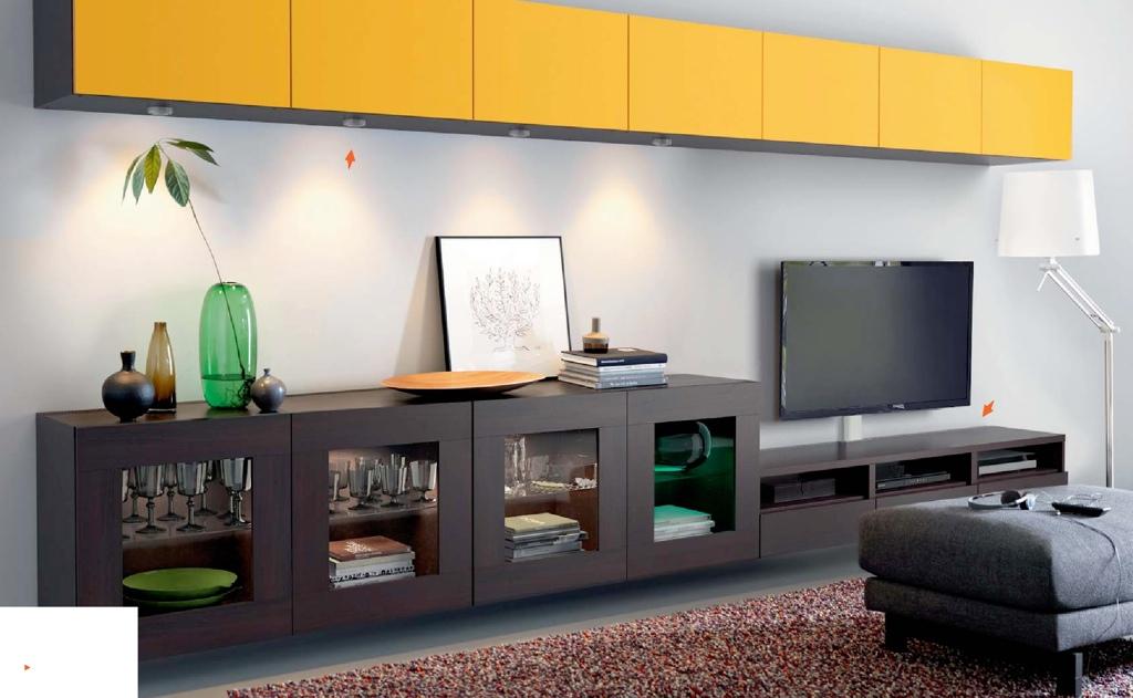 ikea 2015 tv unit  Interior Design Ideas