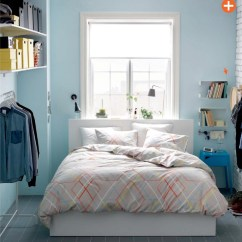 Ikea Bedroom Chairs Chair Design Hd 2015 Catalog World Exclusive