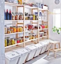ikea kitchen storage 2015 | Interior Design Ideas.