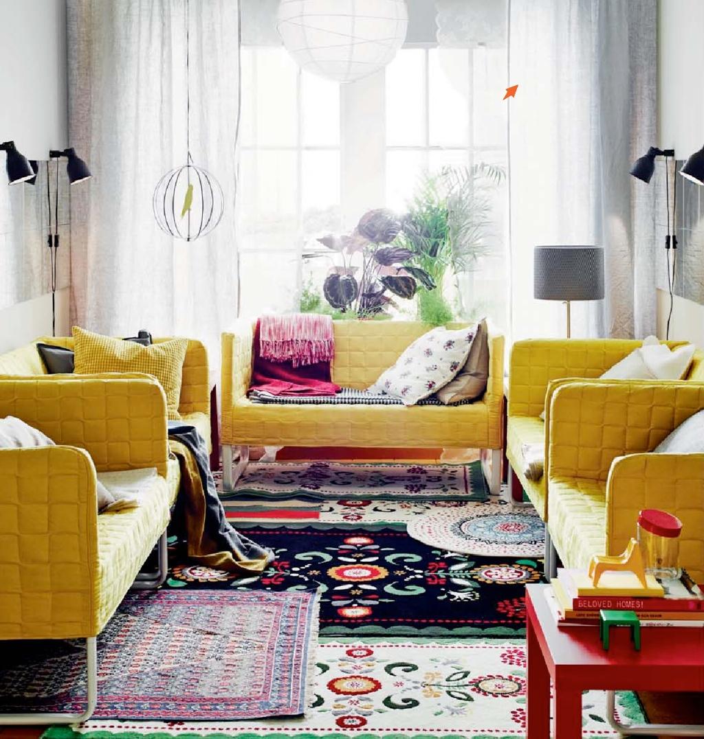 ikea living room furniture 2015