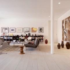 Living Room Ideas With Light Wood Floors Escape 2 Walkthrough Beautiful Flooring