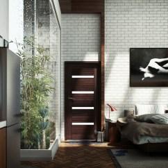 Kitchen Stool Decorating Ideas On A Budget Loft Design Inspiration