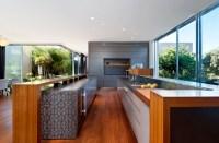narrow-kitchen-ideas   Interior Design Ideas.