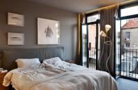 neutral-bedroom-decor | Interior Design Ideas.