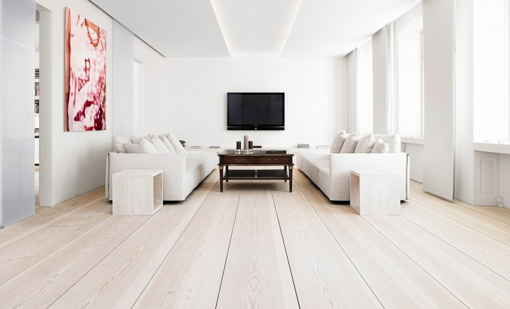 flooring interior design | Decoratingspecial.com