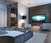 awesome room designs