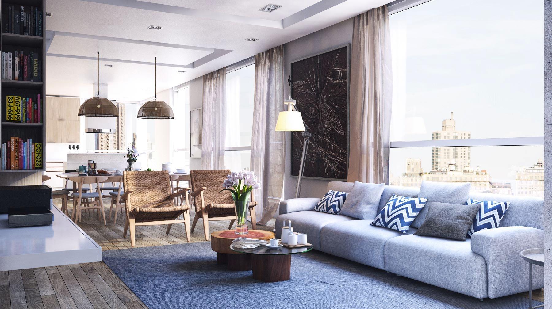 hipsterdecor  Interior Design Ideas