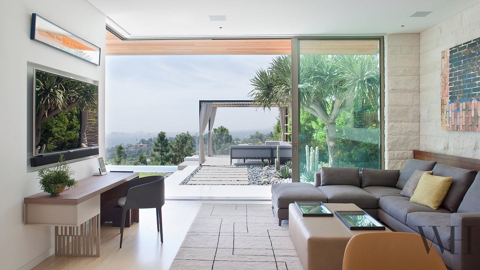 moderninteriordesign  Interior Design Ideas
