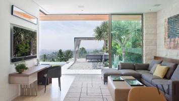 modern interior designInterior Design Ideas.