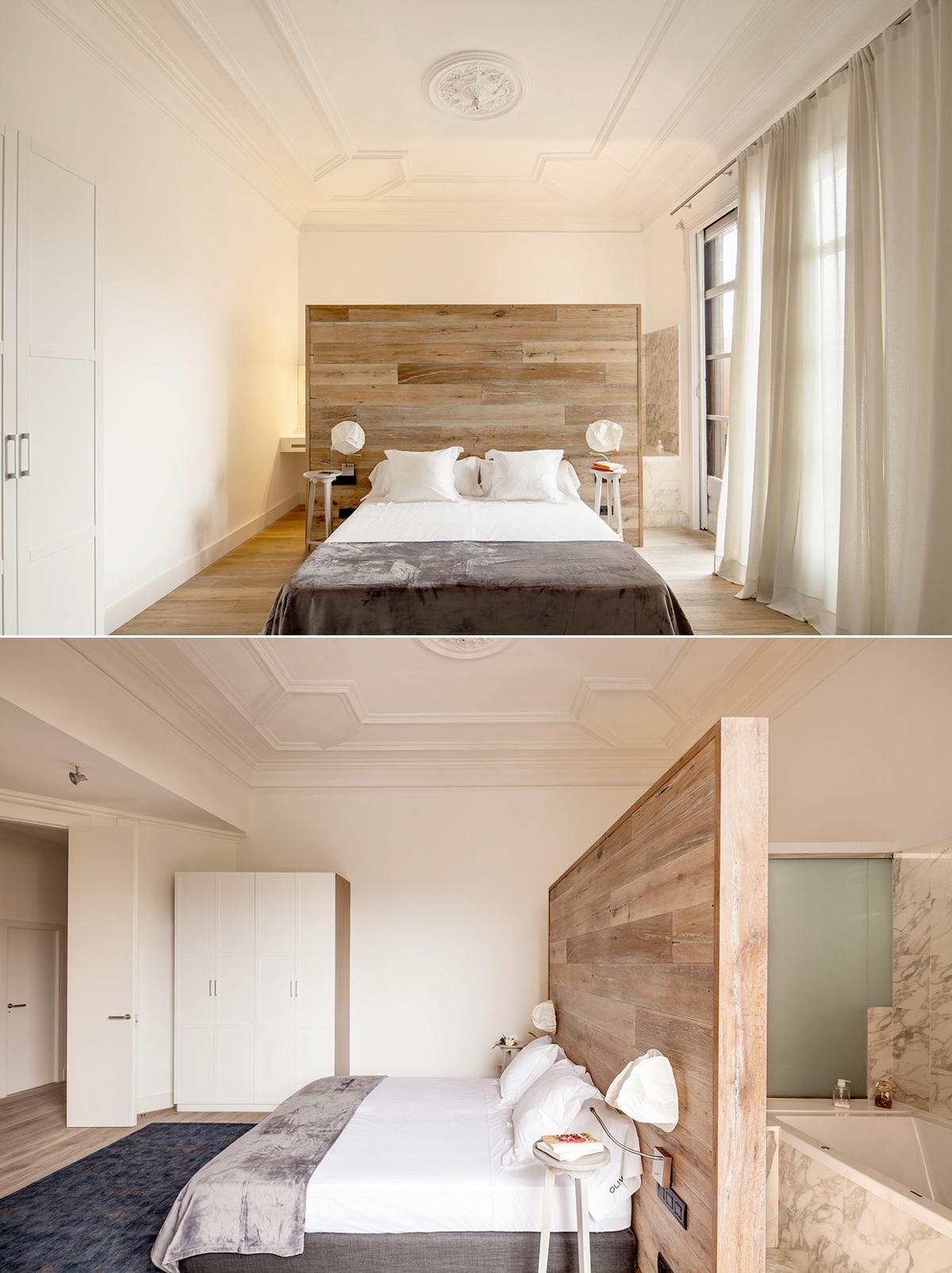 11 By 12 Bedroom Layouts : bedroom, layouts, 11X10, Bedroom, Ideas, Design, Corral