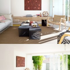 Pictures Of Coffee Tables In Living Rooms Carpet Rugs For Room Awesomely Stylish Urban