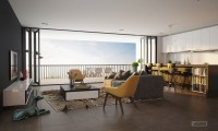 balcony-design | Interior Design Ideas.