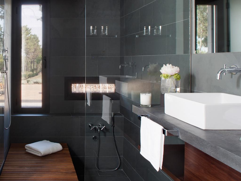 luxurybathroom  Interior Design Ideas