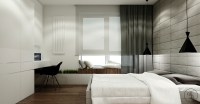 modern-windowseat | Interior Design Ideas.