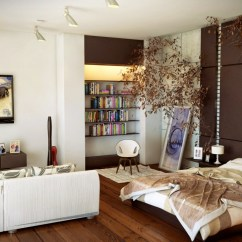 Living Room Bed Ideas Floating Shelf On Wall Stylish Bedroom Designs With Beautiful Creative Details